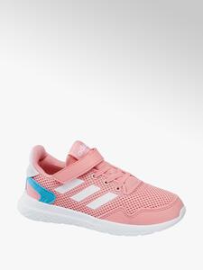 adidas Sneaker ARCHIVO C