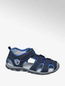 Vty Sandale