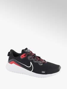 NIKE Sneaker RENEW RIDE