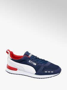 Puma Sneaker PUMA R78