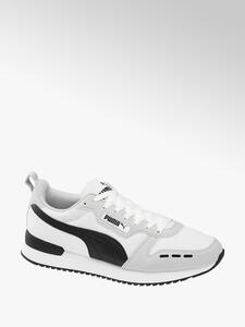 Puma Sneaker R78