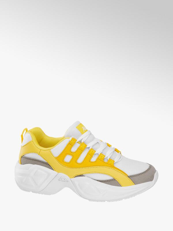 Kappa Chunky Sneaker OVERTON
