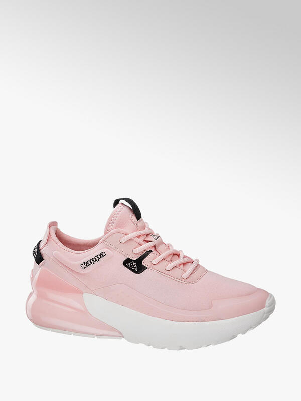Kappa Sneaker DOOLIN