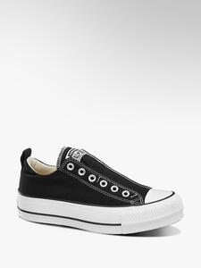 Converse Sneaker Chuck Taylor Allstar Lift Slip
