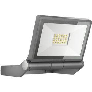 Steinel LED-Strahler XLED one Anthrazit