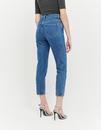 Bild 2 von Mom High Waist Jeans