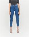 Bild 3 von Mom High Waist Jeans