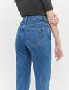 Bild 4 von Mom High Waist Jeans