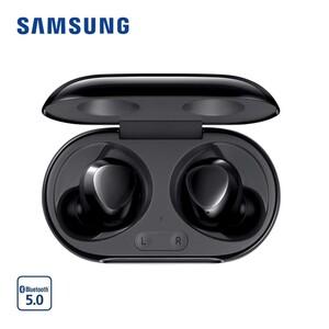 Bluetooth®-Kopfhörer Galaxy Buds+ • bis zu 11 h Akkulaufzeit • bis zu 7,5 h Sprechdauer • integr. Touchpad