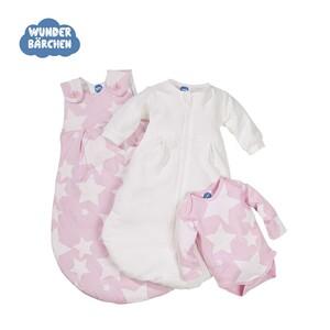 Baby-Trainingsunterhose Größe: 86 - 116 erleichtert den Übergang von Windeln auf das Töpfchen, sehr saugfähig, leicht an- und auszuziehen