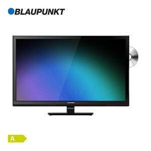 BLA-236/207O • HD-TV • 2 x HDMI, USB, CI+ • integr. Kabel-, Sat- und DVB-T2-Receiver • Maße: H 34,3 x B 56 x T 4,9 cm • Energie-Effizienz A (Spektrum A++ bis E) • Bildschirmdiagonale: 23