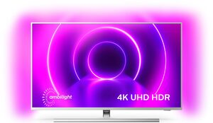 Philips 58PUS8505 LED-Fernseher (146 cm/58 Zoll, 4K Ultra HD, Android TV)