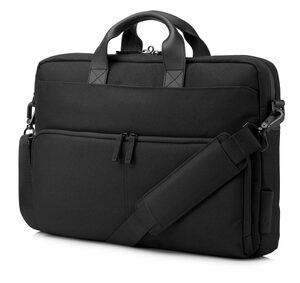 HP ENVY Urban 15-Zoll-Topload-Tasche »Minimalistisches Design«