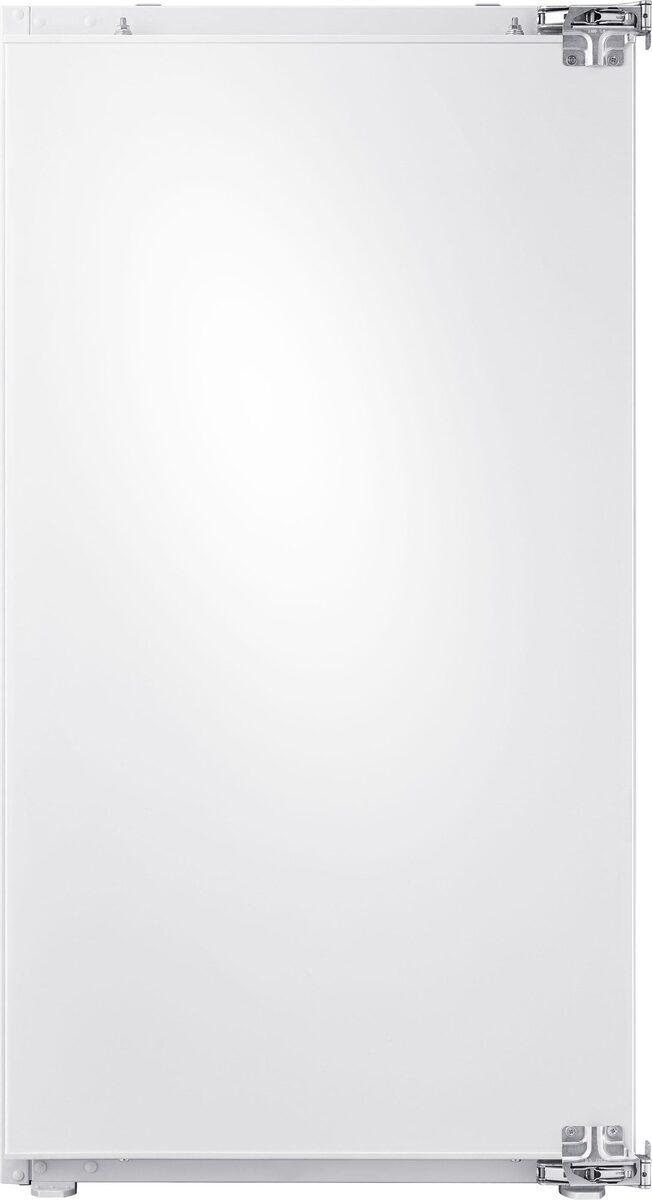 Bild 3 von Samsung Einbaukühlschrank BRR2000 BRR5GR121WW, 102 cm hoch, 54 cm breit, Festtürtechnik