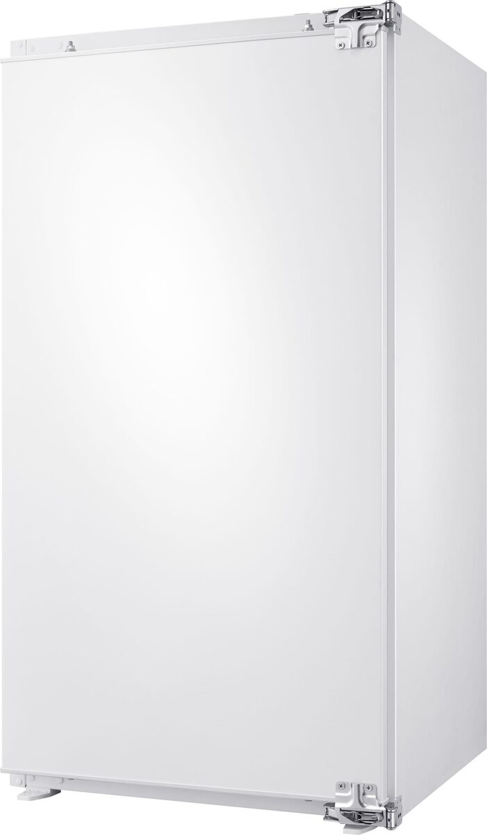 Bild 5 von Samsung Einbaukühlschrank BRR2000 BRR5GR121WW, 102 cm hoch, 54 cm breit, Festtürtechnik