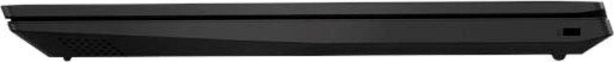 Bild 3 von Lenovo ideapad L340-17IRH Gaming 81LL0091GE Gaming-Notebook (43,94 cm/17,3 Zoll, Intel, GTX 1650, 512 GB SSD, inkl. Office-Anwendersoftware Microsoft 365 Single im Wert von 69 Euro)