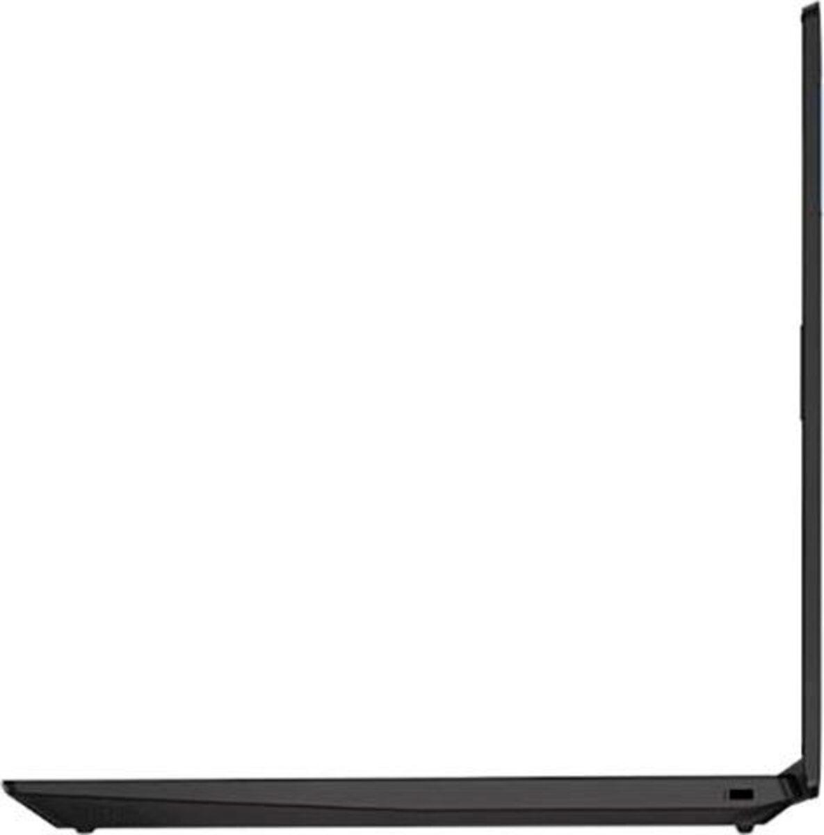 Bild 5 von Lenovo ideapad L340-17IRH Gaming 81LL0091GE Gaming-Notebook (43,94 cm/17,3 Zoll, Intel, GTX 1650, 512 GB SSD, inkl. Office-Anwendersoftware Microsoft 365 Single im Wert von 69 Euro)