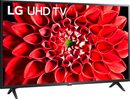Bild 2 von LG 43UN73006LC LED-Fernseher (108 cm/43 Zoll, 4K Ultra HD, Smart-TV, HDR10 Pro, Google Assistant, Alexa, AirPlay 2, Magic Remote-Fernbedienung)