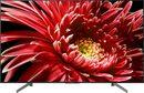Bild 1 von Sony KD55XG8505 LED-Fernseher (139 cm/55 Zoll, 4K Ultra HD, Smart-TV)
