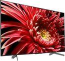 Bild 2 von Sony KD55XG8505 LED-Fernseher (139 cm/55 Zoll, 4K Ultra HD, Smart-TV)