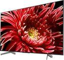 Bild 3 von Sony KD55XG8505 LED-Fernseher (139 cm/55 Zoll, 4K Ultra HD, Smart-TV)