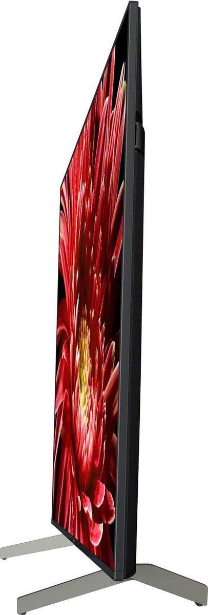 Bild 4 von Sony KD55XG8505 LED-Fernseher (139 cm/55 Zoll, 4K Ultra HD, Smart-TV)