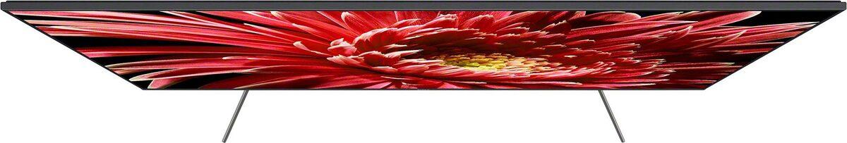 Bild 5 von Sony KD55XG8505 LED-Fernseher (139 cm/55 Zoll, 4K Ultra HD, Smart-TV)