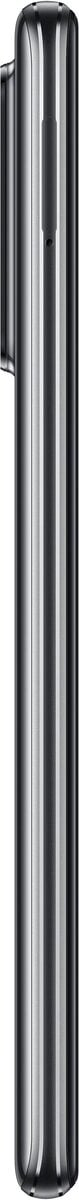 Bild 2 von Huawei P40 lite 5G Smartphone (16,51 cm/6,5 Zoll, 128 GB Speicherplatz, 64 MP Kamera)