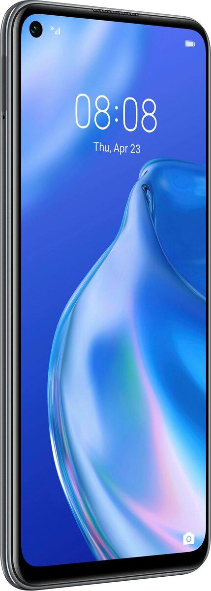 Bild 4 von Huawei P40 lite 5G Smartphone (16,51 cm/6,5 Zoll, 128 GB Speicherplatz, 64 MP Kamera)