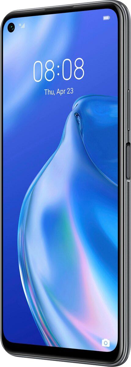 Bild 5 von Huawei P40 lite 5G Smartphone (16,51 cm/6,5 Zoll, 128 GB Speicherplatz, 64 MP Kamera)