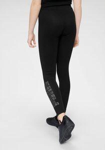 PUMA Leggings »LEGGINGS GIRLS«