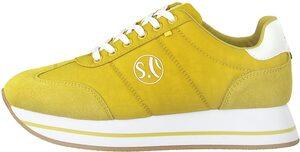 »Sneakers Low« Sneaker