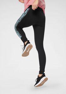 adidas Performance Leggings »WOMEN ESSENTIAL LINEAR TIGHT«