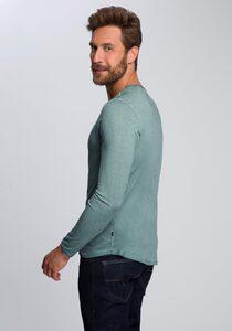 Joop Jeans Langarmshirt »JJJ-08 Carlos«