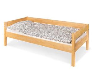 Pinolino Jugendbett »Enno« aus Massivholz, ca. 90 x 200 cm