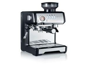 GRAEF Espresso-/Siebträger ESM 802 Milegra