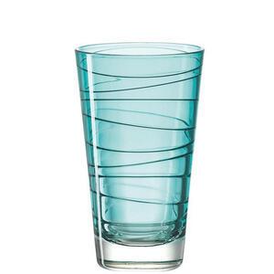 Leonardo Gläserset 6-teilig , 018238 *mb* , Glas , 280 ml , 24.4x13.7x16 cm , 0038130655