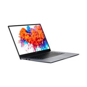 "HONOR MagicBook 15 grau 15,6"" FHD R5-3500U 8GB/256GB SSD Vega 8 Win10 53010WGT"