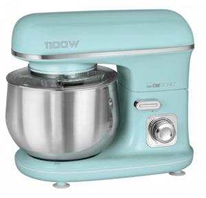 Clatronic Küchenmaschine 5L KM3711 mint