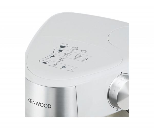 Kenwood Küchenmaschine Angebot 2021