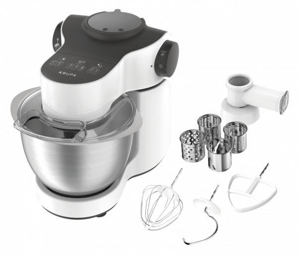 Krups Küchenmaschine KA3121