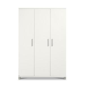 Paidi Kleiderschrank Tonio Plus 130 x 195,9 cm