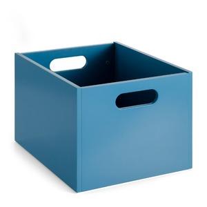 Portobello Aufbewahrungsbox Calla