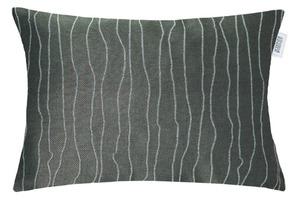 Schöner Wohnen Kissen Twist 28 x 38 cm