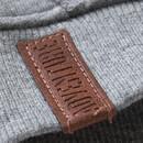 Bild 4 von Jungen Sweatshirt mit Schalkragen