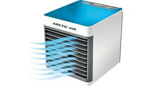 ARCTIC AIR Klimagerät M21331