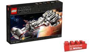 LEGO Star Wars - 75244 Tantive IV™