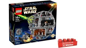 LEGO Star Wars - 75159 Death Star™