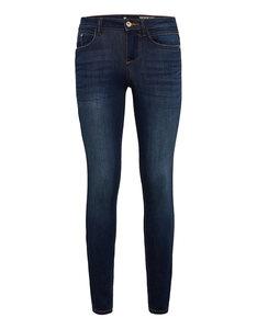 TOM TAILOR - Denim Jeans-Hose
