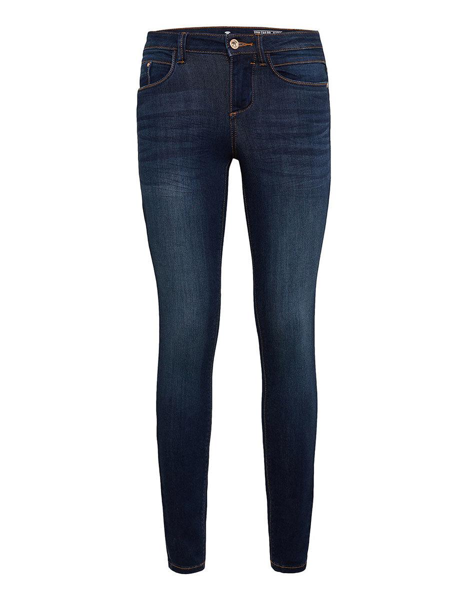 Bild 1 von TOM TAILOR - Denim Jeans-Hose